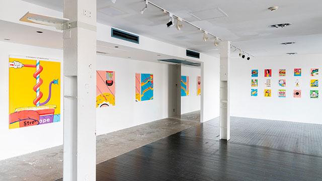 ultrasupernew gallery