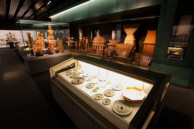 kokugakuin University Museum