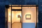 HANADA Gallery