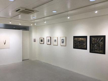 Atelier K Art Space