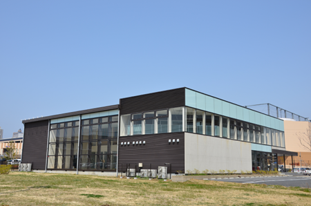 Art Laboratory Hashimoto