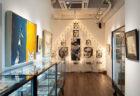 gallery DAZZLE