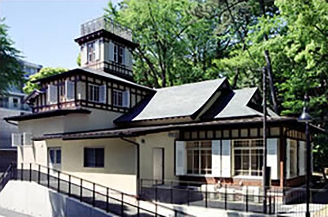 KIUCHI GALLERY