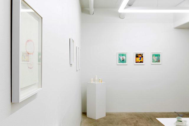 nidi gallery