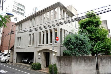 Toki-no-Wasuremono