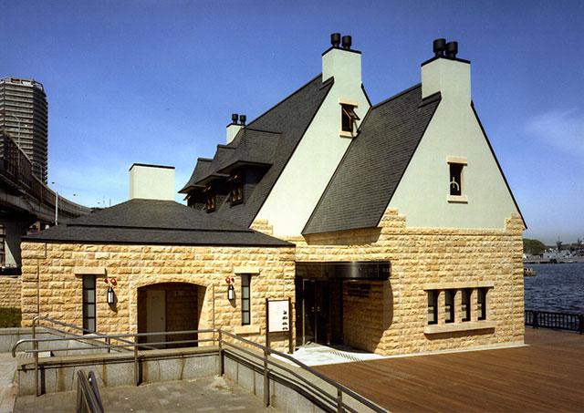 Verny Commemorative Museum