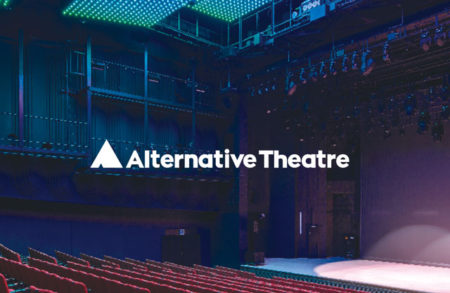AlternativeTheatre