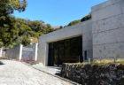 Lalique Museum, Hakone