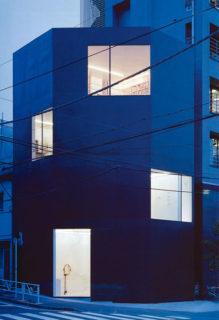 MA2 Gallery