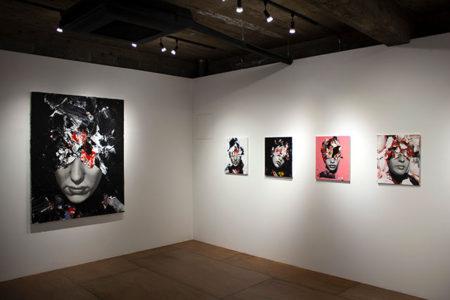 Minna no Gallery
