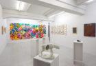 Soei Gallery