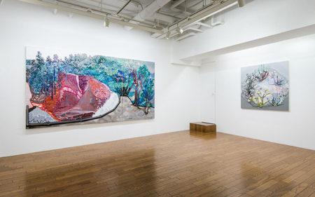 Gallery Satoru