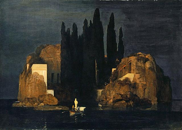 [The Evangelist of Contemporary Art]現代アート考-あいちトリエンナーレ2019を忘れない