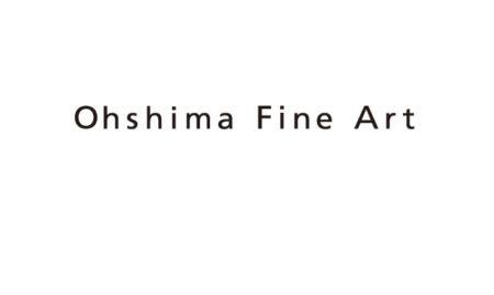 Ohshima Fine Art
