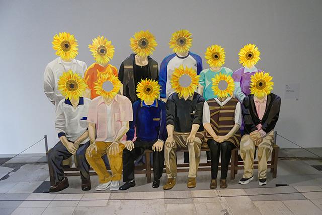 [The Evangelist of Contemporary Art]さいたま国際芸術祭2020を観て―行政アートの顛末(前半)
