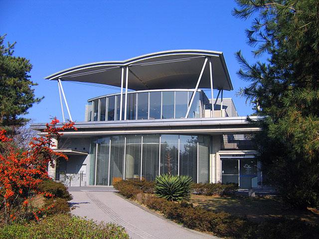 Chigasaki City Museum of Art