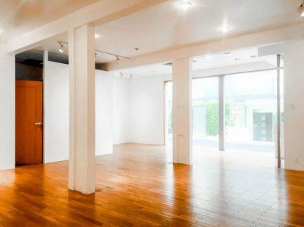 Gallery Kobo Chika