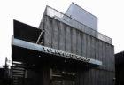 Galerie Tamenaga Tokyo